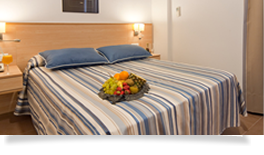 Rooms Alkazar Hotel